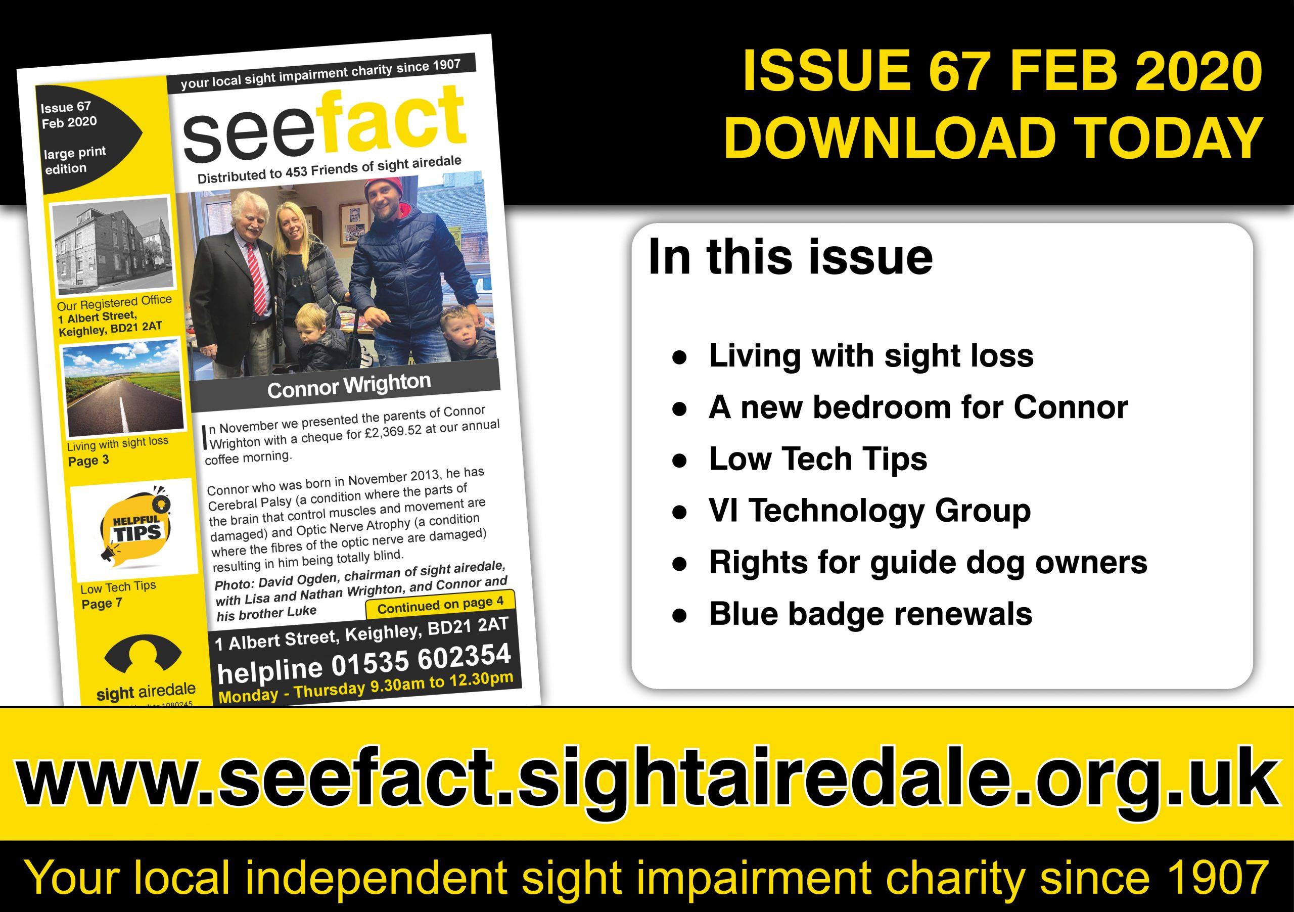 Seefact Feb 2020