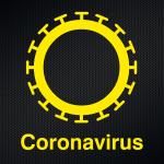 Coronavirus (COVID-19) Policy